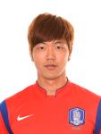 5. Kim Younggwon