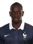5. Mamadou Sakho
