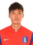 6. Hwang Seokho