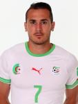 7. Hassan Yebda