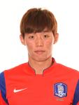 7. Kim Bokyung