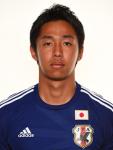 8. Hiroshi Kiyotake