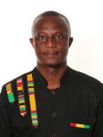 DT. Akwasi Appiah