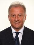 DT. Alberto Zaccheroni