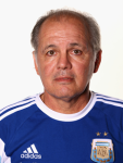 DT. Alejandro Sabella