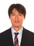 DT. Hong Myungbo