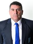 DT. Luis Suarez