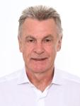 DT. Ottmar Hitzfeld