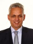 DT. Reinaldo Rueda