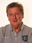 DT. Roy Hodgson