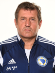 DT. Safet Susic